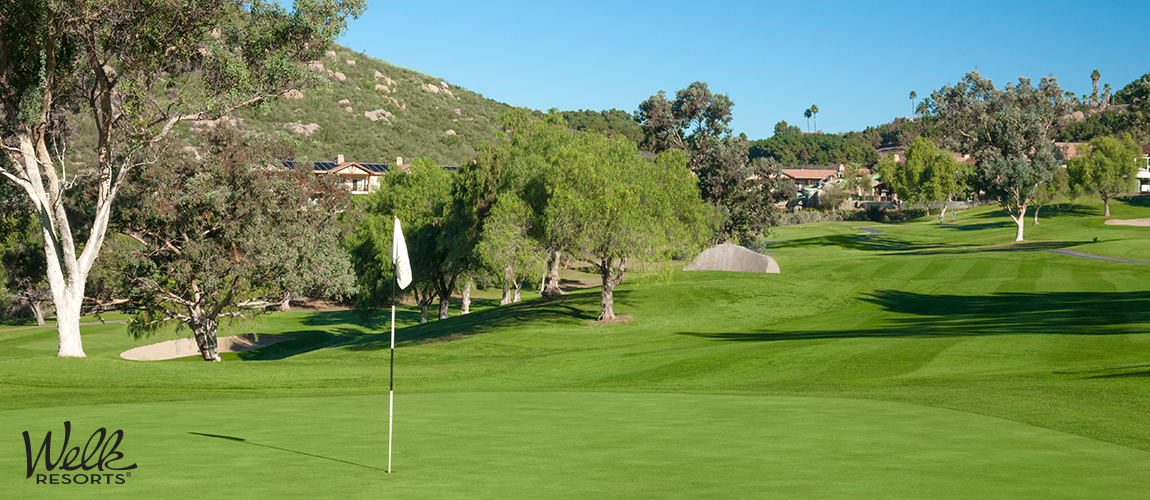 San diego golf discount coupons