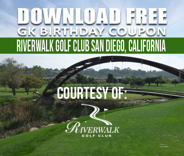 Southern california discount coupons