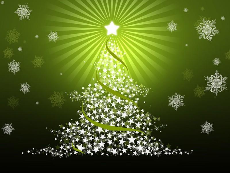 Happy Christmas 2017