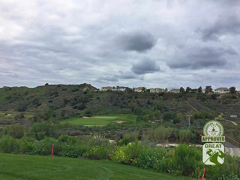 Moorpark Country Club Moorpark California Ridgeline 6