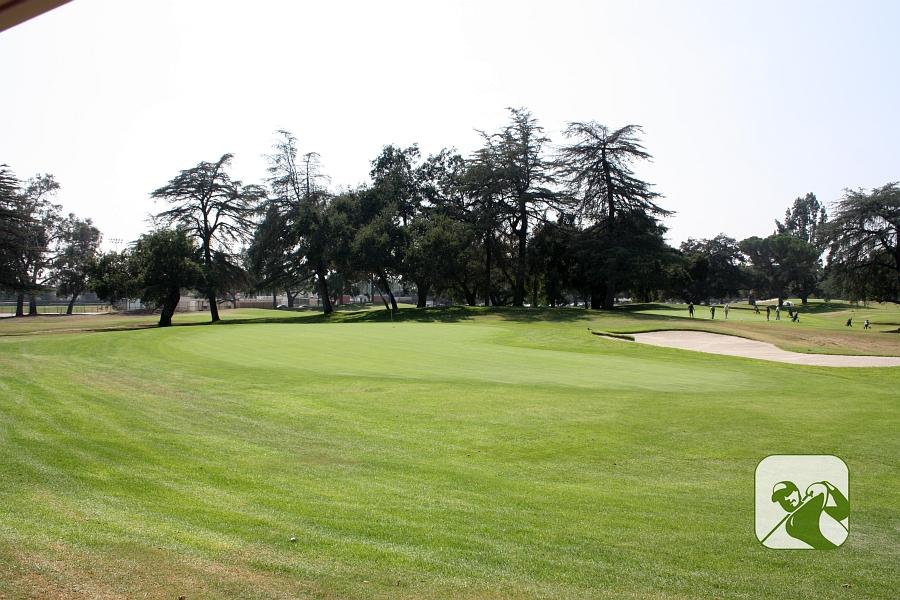 Santa Anita Golf Course Senior Gk Coupon Blog